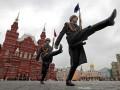 Киев может разорвать дипотношения с Россией - СМИ