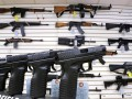 Германия продлила запрет на поставки оружия Саудовской Аравии