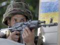 Фронтовые сводки с Востока за 4 июня