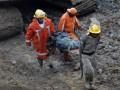 В Колумбии пять человек погибли на золотодобывающей шахте