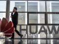 США отложили санкции против Huawei