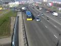 Московский проспект в Киеве переименовали в Степана Бандеры