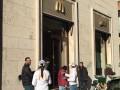 В здании Ватикана открыли McDonald's