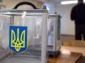 Охранять порядок в день выборов будут до 63 тысяч силовиков