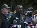 Во Флориде заявляют, что усыпили напавшего на ребенка аллигатора