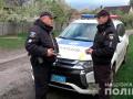 Посадил на цепь: в Сумской области мужчина наказал работника