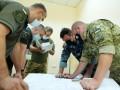 ВСУ готовы предотвратить теракты, - Наев