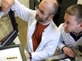 Австрийские ученые нашли новый метод установления времени смерти