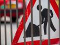 В Киеве на полгода ограничат движение на Борщаговской