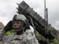 Войска США останутся на территории Польши и Прибалтики в 2015 году