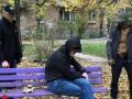 Экс-главу Апелляционного суда Крыма задержали в Киеве