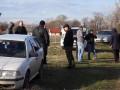 Отказался платить и зарезал: На Прикарпатье пассажир убил таксиста