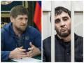 Кадыров рассказал про патриотизм Дадаева, которого обвинили в убийстве Немцова