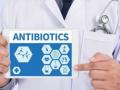 Супрун поведала, как правильно использовать антибиотики