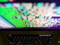 Сайт Демпартии США пытались взломать хакеры