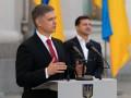 Киев готовится упростить жизнь людям на Донбассе