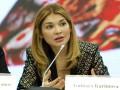 В Узбекистане убили дочь президента Каримова - СМИ