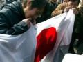Генсек ООН призвал Японию и Китай избежать конфликта