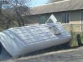 В Ивано-Франковской области перевернулся микроавтобус, есть погибшие