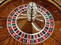 В Кении сотня сепаратистов напала на казино, семь человек погибли