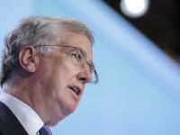 Минобороны Великобритании: РФ не является равным партнером Запада