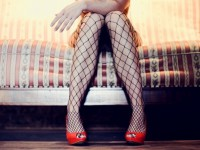 В России проститутки попросили Путина о легализации