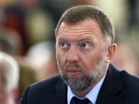 Суд в США решил: агентство АР не клеветало на олигарха Дерипаску