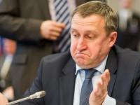 Украинский посол рассказал, когда Дуда приедет в Украину