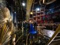 Донбасс, любовь и катастрофы: Украинские фильмы, которые могут попасть на Оскар