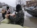 Война забрала у Украины 20% экономики – Яресько