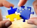 Украинский бизнес станет ближе к Евросоюзу