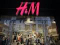 Летние коллекции шведской H&M порадовали инвесторов