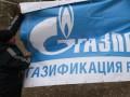 Вопреки холодам и проблемам конкурентов Газпром проваливает планы по экспорту