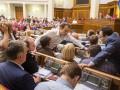Рада облегчила поставщикам тепла и воды реструктуризацию долгов