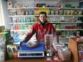 Корреспондент: Трудовые миллиарды. Гастарбайтеры вливают в украинскую экономику больше, чем иностранные инвесторы