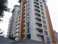ТОП-5 самых дорогих квартир в Киеве