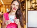 Как покупателю заработать на продавце: парламент готовит закон о е-чеке и кешбэке