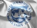 Украина и МВФ завершат обсуждение меморандума о сотрудничестве к 26 марта - НБУ