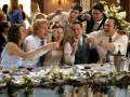 Названы 11 самых дорогих вечеринок последних лет