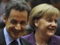Дипломат подвел итог саммита ЕС: Британия бурлит, Германия дуется, Франция торжествует