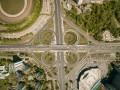 Транспортную стратегию Украины оценили в $60 млрд