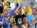 Как за год подорожала жизнь в Украине