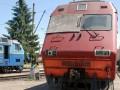 Укрзалізниця запустит дополнительные поезда под Новый год