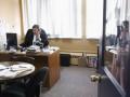 Белые вороны. Украинские клерки рассказали о травле в офисах