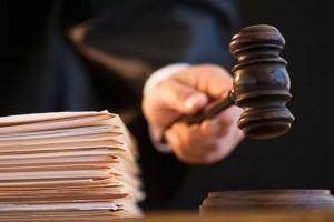 Суд засчитал в бюджет по спецконфискации почти 1,5 млрд грн