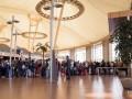 Застрявшие в Египте украинцы возвращаются домой