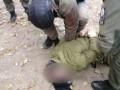 В Киеве задержали международного террориста