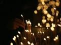 Во Львове пройдет молебен в защиту украинского языка