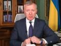 Черновицкая область не будет ослаблять карантин с 11 мая