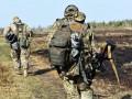 Сутки на Донбассе: 13 обстрелов, трое раненых